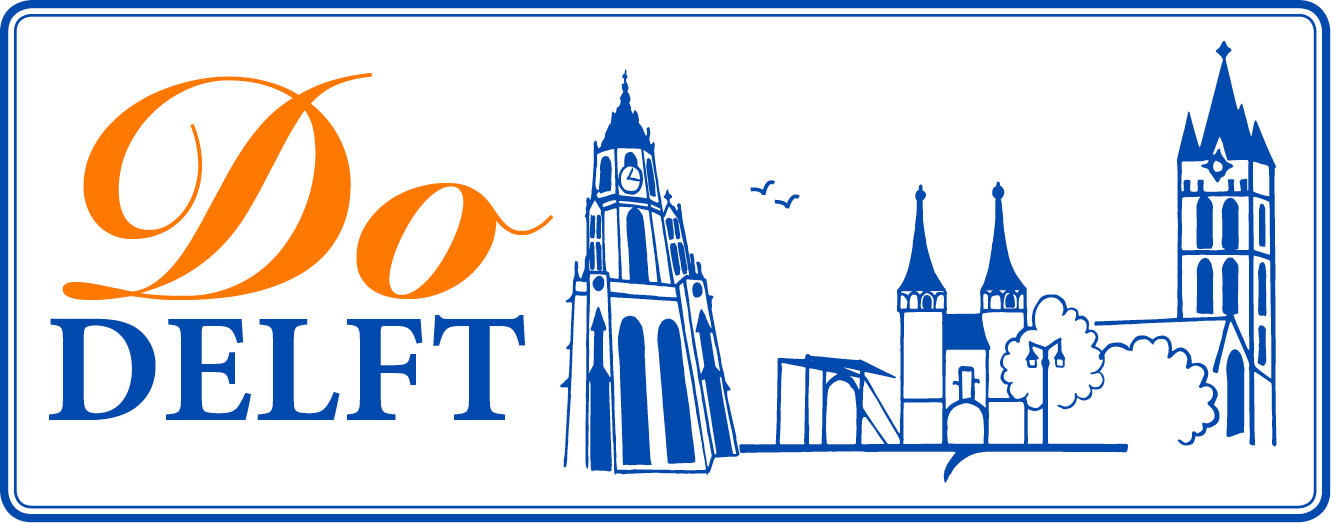 Do DELFT offers you the real Delft experience, the way you want it!
